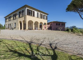 Thumbnail 6 bed villa for sale in Crespina, Pisa, Toscana