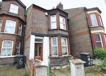 3 bed terraced house for sale in Francis Street, Luton LU1
