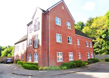 Thumbnail 1 bed flat for sale in Coppice Rise, Chapeltown, Sheffield