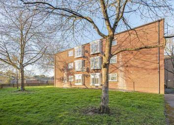 Thumbnail 2 bed flat to rent in Pickett Avenue, Headington