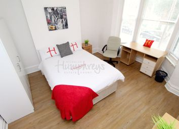 5 bed shared accommodation to rent in Devonshire Avenue, Southsea PO4