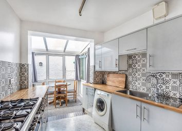 Thumbnail 3 bedroom semi-detached house for sale in Powerscourt Road, Portsmouth