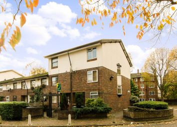 Thumbnail 4 bed property for sale in Frankland Close, Bermondsey
