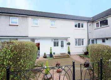 3 bed terraced house for sale in Alloway Drive, Kirkintilloch, Glasgow, East Dunbartonshire G66