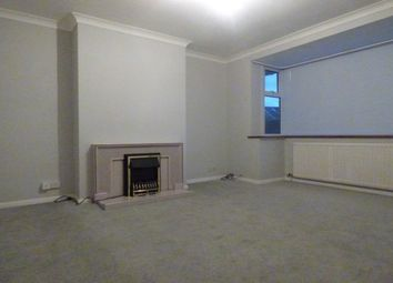 Thumbnail 4 bed property to rent in Skeeby Close, Stockton-On-Tees