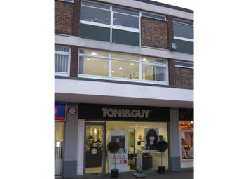 Thumbnail Retail premises to let in 27, The Parade, Swindon, Wiltshire, UK