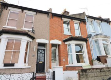 Thumbnail 2 bed terraced house for sale in Kitchener Road, Strood