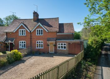 3 bed property for sale in Duckmore Lane, Tring HP23