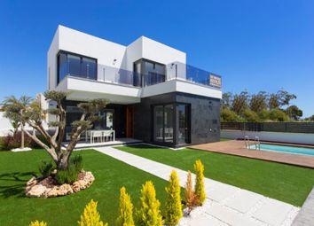 Thumbnail 3 bed villa for sale in El Raso, Guardamar Del Segura, Alicante, Valencia, Spain