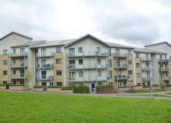 Thumbnail 2 bed flat to rent in Radcliffe House, Rollason Way, Brentwood