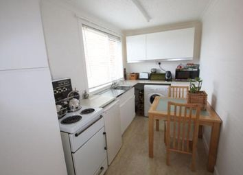 Thumbnail 2 bed property for sale in Linside Avenue, Paisley, Renfrewshire
