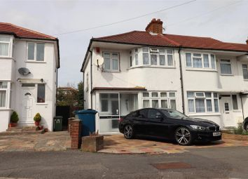 Thumbnail 3 bed property to rent in Whistler Gardens, Edgware