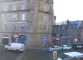 Thumbnail Retail premises to let in The Grassmarket, Edinburgh