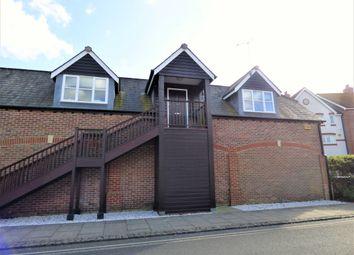Thumbnail 1 bed flat to rent in Mariners Quay, Littlehampton