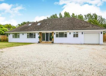 Thumbnail 6 bed bungalow for sale in Low Lane, Middlesbrough