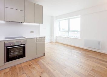 Thumbnail 1 bed flat to rent in Dolphin House, Sunbury-On-Thames