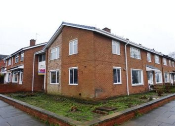 Thumbnail 2 bedroom flat for sale in Windmill Terrace, Stockton-On-Tees