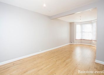 Thumbnail 3 bed property to rent in Chester Road, London