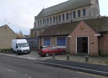 Thumbnail Retail premises to let in 75A, 75A Main Street, Shirebrook, Notts