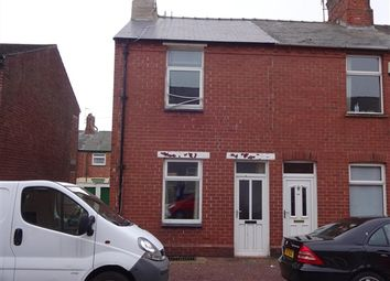 Thumbnail 3 bed property for sale in Napier Street, Barrow In Furness