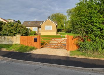 Thumbnail 5 bed bungalow for sale in Swainsea Lane, Pickering