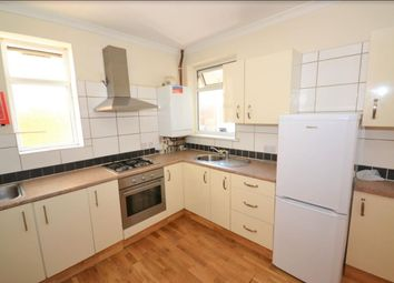 Beaumont Avenue, Wembley HA0. 7 bed semi-detached house for sale