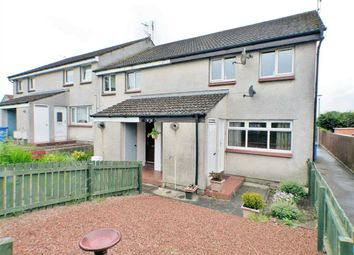 Thumbnail 1 bed flat for sale in Berriedale, Gardenhall, East Kilbride