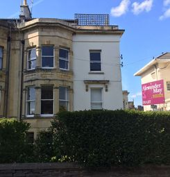 Thumbnail 2 bedroom flat to rent in Aberdeen Road, Redland