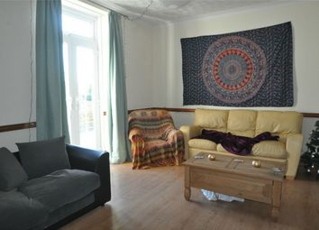 Thumbnail 5 bed end terrace house to rent in St. James Terrace, Kernick Road, Penryn