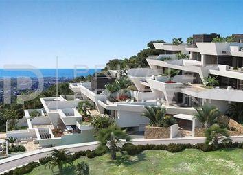 Thumbnail 6 bed apartment for sale in Marbella, Málaga, Spain