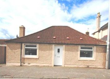 Thumbnail 2 bed bungalow for sale in Main Street, Thornton, Kirkcaldy, Fife