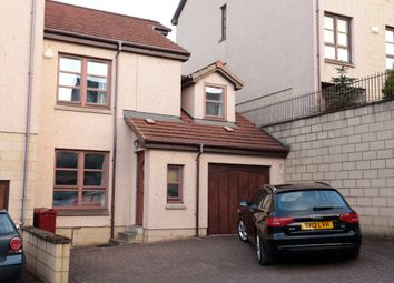 Thumbnail 3 bed semi-detached house for sale in Larch Street, Dundee