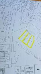 Thumbnail Property for sale in Cae America, Llanfairfechan