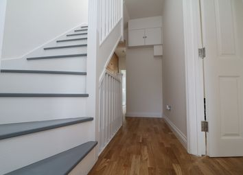2 bed maisonette for sale in Morieux Road, Leyton E10