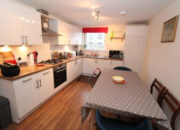 3 bed flat for sale in Tailor Place, Aberdeen AB24