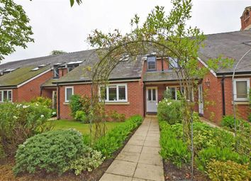 Thumbnail 2 bed terraced house for sale in Didsbury Gate, West Didsbury, Manchester