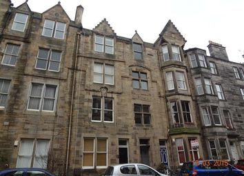 Thumbnail 5 bed flat to rent in Roseneath Terrace, Edinburgh