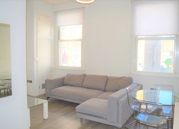 Thumbnail 2 bed flat to rent in Praed Street, London, Paddington