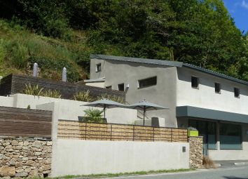 Thumbnail 2 bed detached house for sale in Midi-Pyrénées, Aveyron, Entraygues Sur Truyere