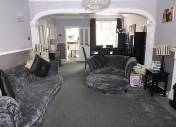 Thumbnail 3 bed semi-detached house for sale in Westfield Lane, Mansfield, Nottinghamshire