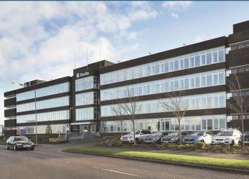 Thumbnail Commercial property for sale in Merlin Business Centre, Mossland Road, Hillington Park, Glasgow, Lanarkshire