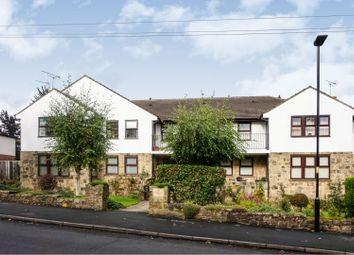 3 bed flat for sale in Wheatlands Road East, Harrogate HG2