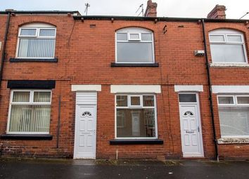 Thumbnail 2 bed terraced house to rent in Grace Street, Horwich