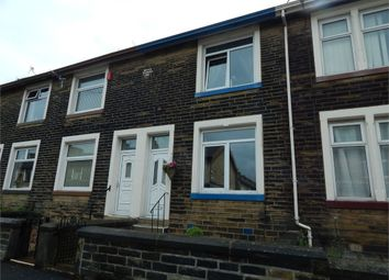 Thumbnail 2 bed terraced house for sale in Glenfield Road, Nelson