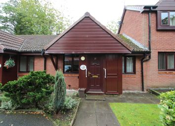 Property For Sale In Rochdale Buy Properties In Rochdale Zoopla