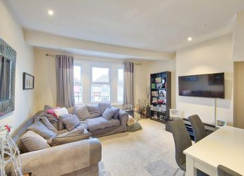 Thumbnail 2 bed maisonette for sale in Kingston Road, Raynes Park
