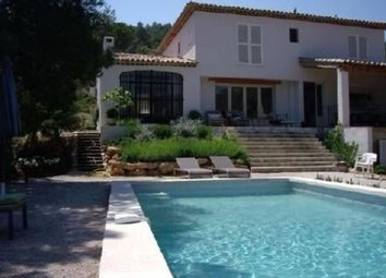 Thumbnail 4 bed property for sale in Cotignac, 83570, France