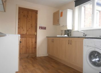 Thumbnail 3 bed flat to rent in Seventh Avenue, Heaton