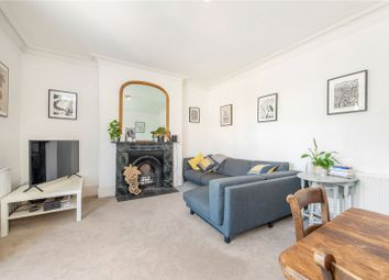 Thumbnail 2 bed flat to rent in Dartmouth Park Road, London