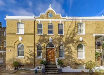 Thumbnail 1 bed flat for sale in Ealing Green, London
